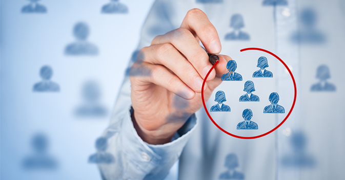 Are Other Companies Using Referral Marketing?