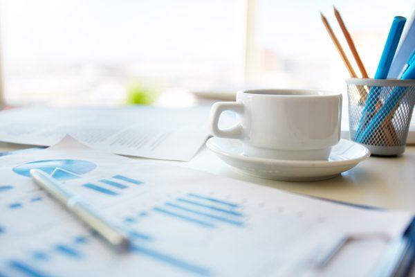 Marketing Plan | Marketing Checkup