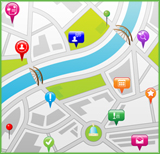 Web Marketing Roadmap