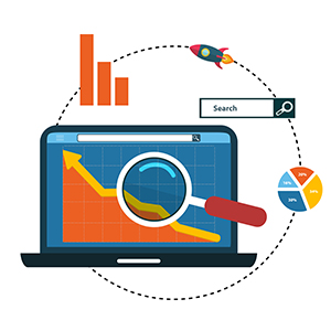 SEO search intent