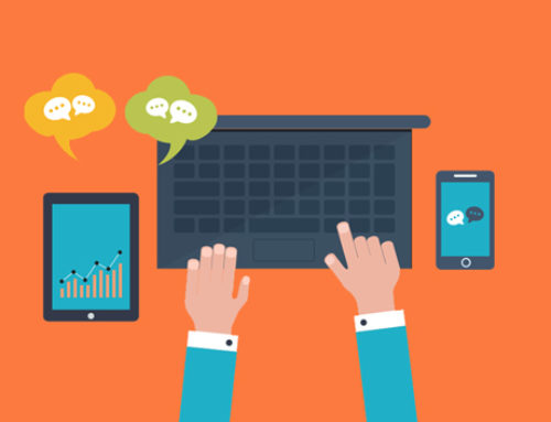 10 Social Media Tools Every Marketer Needs in 2020