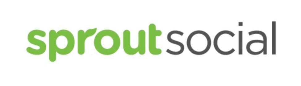 Sprout Social - Social Media Tool