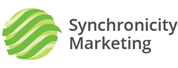 synchronicity-marketing
