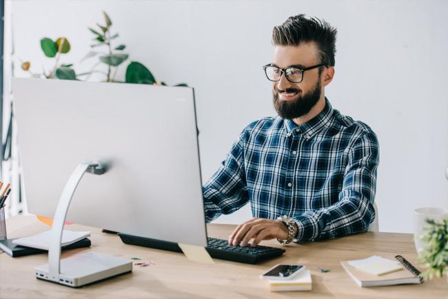 Your Technical SEO Checklist