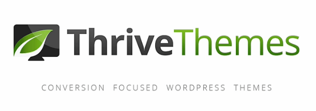 ThriveThemes logo