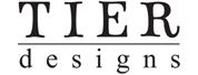 tier-designs