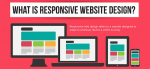 Understanding Responsive Website Design