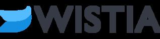 Wistia logo