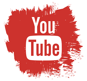 grow your email list with youtube